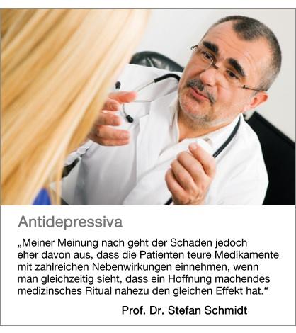 stress mrt mit adenosin nebenwirkungen