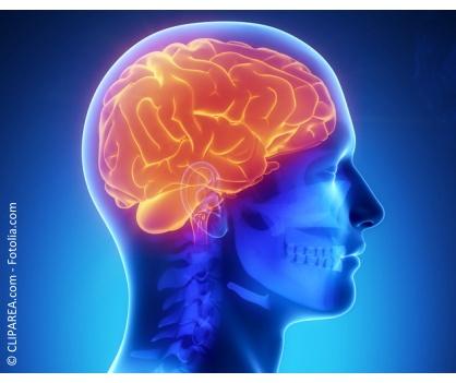 Neuraltherapie.Blog