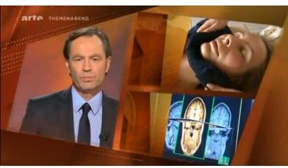 Sabine Goette: Die Heilkraft des inneren Arztes
